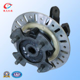 Motorcycle Rim Parts with Good Price
