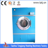10kg-180kg Commercial Drying Machine Industrial Clothes Drying Machine (SWA801)