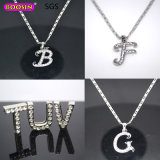 Party Occasion and Women′s Gender Stylish Pendant Necklace for Girls