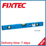 Fixtec New Design 24'' Aluminium Level Spirit Level
