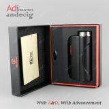 Hot Selling Original Hcigar Vt75 Box Mod a&D Wholesale
