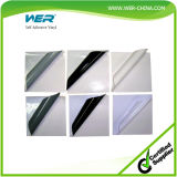 Best Sale 120g Self Adhesive Vinyl Sticker with PVC Film