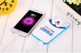 8800mAh Gift Set Power Bank Pepb-02 for Mobile Phone