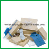 Kraft Apparel Boxes (CPBZ-14-5005)
