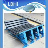 Buffer Bar Buffer Bed for Conveyor Parts