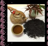 Golden Prized Zhejiang Red Tea with Plum Flower Scent