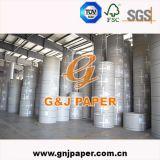 Super Quality Test Kraft Liner Paper Made for Carton