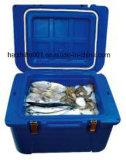 120L Roto Molded Precious Medicine Ice Cooler Box (HP-CL120)