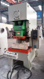 Best Price China Power Press 100ton