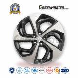 "14"" to 20′ Inch Replica Aluminum Alloy Wheel for Hyundai Rims"