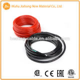 10 Year Limited Warranty Defrost Snow Heating Wire