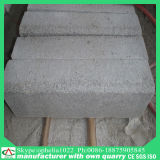 G603/G654/G682/G664 Chinese Natural Granite Stone Floor Tile or Paving Tile