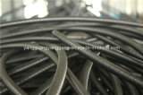 High Carbon Steel Wire Soft Shaft