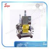 Xt0036 Convenient Pneumatic Stamping Machine