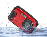 12MP Waterproof Digital Camera/Sport Camera/Outdoor Camera