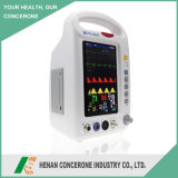 New High-Precision Modules OEM Medical Products Patient Monitor