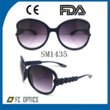New PC/Tac Frame Fashion Sunglasses for Cheap Eyewear Glasses Online