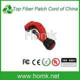 Best Quality Fiber Optic Cutter Optical Fiber Sheat Cutter