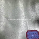 Shining PU Synthetic Leather for Shoes Bags