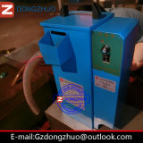 Transformer Oil Treatment for Oil Recycling Machine Use