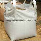 High Quality PP FIBC Big Bulk Jumbo Bag 1.5 Ton by Sincer Manufacturer in China