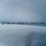 Luxury and Beautiful Hemp Silk Fabric (QF13-0162)