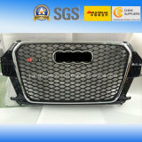 """Chromed Front Auto Car Grille for Audi Rsq3 2011-2013"""""""
