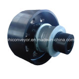 Snakelike Spring Coupling for Middle and Heavy Equipment (ESL 125)