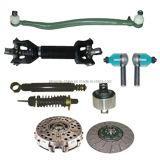 Beiben Truck Parts / Mercedes Benz Truck Parts