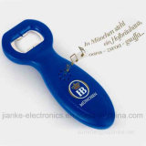 Sound Music Beer Bottle Opener with Logo Printed (3583)