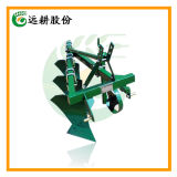 Yuangeng Shovel Plow to Make Cultivator More Powerful