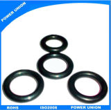 Natural Rubber O Ring for Machinery at Assured Quality