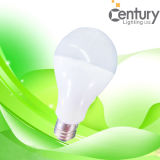 Cheap LED Bulb, Wholesale LED Bulb