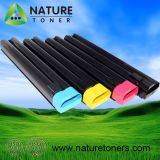Compatible Color Toner Cartridge for Xerox Color Printers 550/560/570