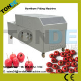 Industrial Cherry Pitting Machine for Removing The Stone of Cherry