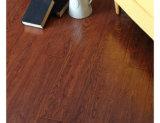 12mm HDF AC4 U Groove Oak Laminated Floor