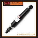 Shock Absorber for Mitsubishi Pajero K96 K90 344294 344295