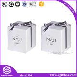 Wholesale Luxury Custom Cardboard Gift Packaging Paper Box