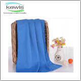 Travel Sports Quick Dry Towel for Summer