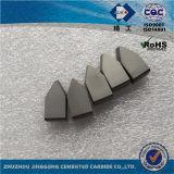 High Perfermance Carbide Tool Tips Yg6 C125