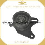 Car Engine Tensioner 24317-42020/Vkm75601 for Hyundai