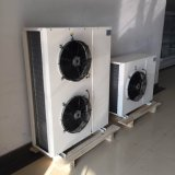 Factory Price Compressor Condensing Units Parts Used for Refrigeration Equipment