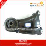 7700425711 Car Parts Rubber Engine Mount for Renault
