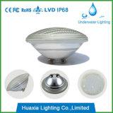Factory Price PAR56 18W 12V RGB LED Swimming Pool Light