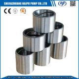 OEM Customised Stainless Steel Ss316L / Ss304 / Ss904/ 42CrMo4 Shaft Sleeves Bushing