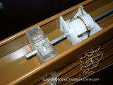 Basswood Blind Wooden Binds Slat (SGD-Blind-5082)