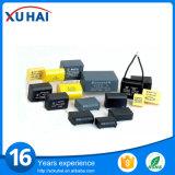 Wholesale MKP X2 Capacitor 275VAC