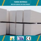 Australian Standards Innovative Precast Concrete Fence Panels
