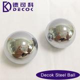 12.7mm AISI52100 100cr6 Suj 2 Chrome Steel Bearing Balls