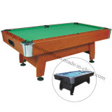 Carom Billiard Table Professional Pool Tables for Sale